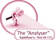 NEW_Kashflow_Analyser