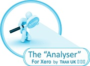 NEW_Xero_Analyser